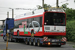 Trollino12_Abtransport2_300