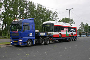 Trollino12_Abtransport_300