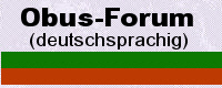 logo_oforum