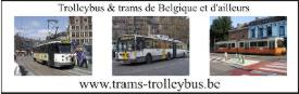 trams-trolleybus